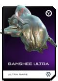 REQ Card - Banshee Ultra.png