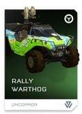 REQ Card - Warthog Rally.jpg