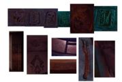 Sunaion Murals and symbols.png
