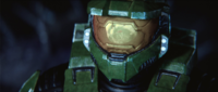H2A-Trailer-MarkVI-5.png