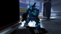 H3ODST Brute Captain Ultra.png