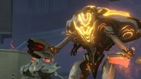 H4-PrometheanKnight-03.jpg