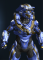 H5-Waypoint-Argus.png