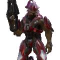 H5G-RangerCommander.png