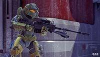H5G-Vigilant&SRS99S5.jpg
