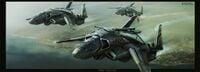 HW Falcon Concept.jpg