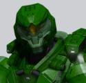 Halo 4 Stalker Visor.png
