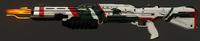 Halo 5 shotgun 3.png