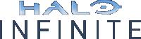 Halo Infinite - Logo for light.png