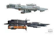 Hcr CorporateStarships Concept.jpg