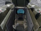Mantis cockpit.jpg