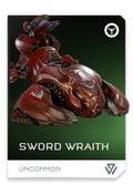 REQ Card - Sword Wraith.jpg