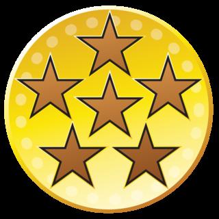 Killtrocity Halo 3 Medal Icon