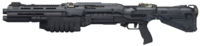 H5G-Render-Shotgun.png