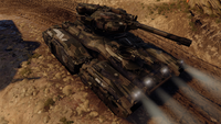H5G-WoodlandM820.png