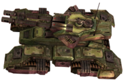 HSA-M850GrizzlyMBT.png
