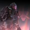 HW2 - Atriox promotional.png