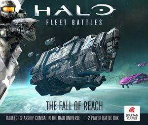 Halo Fleet Battles Fall of Reach.jpg