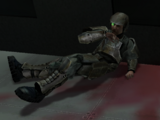 Wounded Marine.png