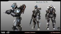 Anubis-armor-render-02.jpg