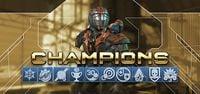 Champions Bundle - Banner.jpg