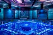 E3 Hololens 11.jpg
