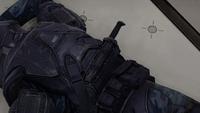 H2A ODST-CombatKnife.png