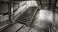 H2A Stonetown Concept Stairs.jpg