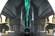 H2 SacredIcon EnergyAlley.jpg