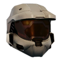 H3 Onyx Visor Icon.png