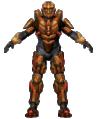 H4 - CIO armor (RUIN) - Transparent.png