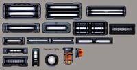 H4 - Emergency lights concept.jpg