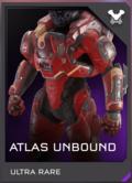 H5G-Armor-Atlas-Unbound.png