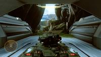 H5G-M820HUD-Campaign.png