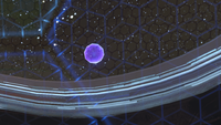 H5G-Truth-Hologram of Soell II.png