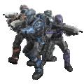 HFR Fireteam Raven.png