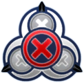 HTMCC Eradication Medal.png