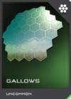 REQ Card - Gallows.png