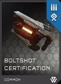 REQ Certification Boltshot.png