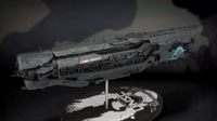 DH - UNSC Infinity 18-inches-replica.png