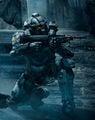 Fred-104 Halo 5 artwork.jpg