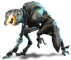 H4-Crawler-Standard.png
