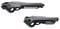 H4 forerunner gun concepts.png