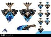 H5G-AV49WaspVTOL-HannibalSkin-Concept.jpg