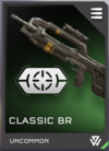 H5G-ClassicBR-Stabilizer.png