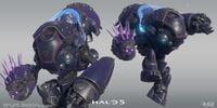 H5G - Goblin render 1.jpg