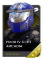 H5G REQ Helmets Mark IV GEN1 Arcadia Legendary.png