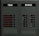 HCE-VendingMachine.png