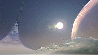 HCE Halo Sky.png