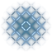 HR AuntieDot Firefight Icon.png